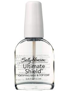 sally-hansen-ultimate-shield-base-top-coat