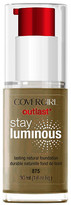 covergirl-outlast-stay-luminous-lasting-natural-foundation